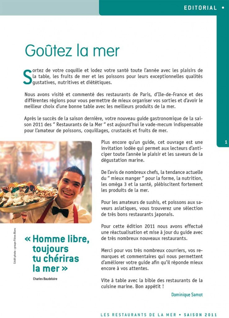 Edito-Guide-restaurants-de-la-Mer-2011