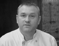 Jean-Bernard-CORVAISIER