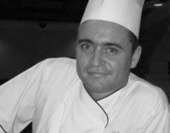 Olivier-GARRIVIER